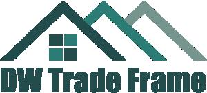 DW Trade Frame